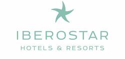 Nouveau branding pour Iberostar