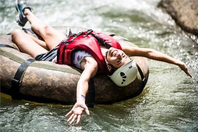 Costa Rica : un paradis tout indiqué pour des vacances actives