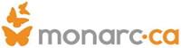 Monarc.ca dévoile son classement des hôtels 'destination soleil ' les plus populaires