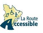 Lancement de La Route Accessible 2010 de l'organisme Kéroul