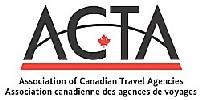 L'ACTA  préoccupée par l'effet d'entraînement des commissions à 8% de Nolitours