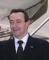 Philippe Sureau
