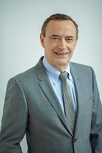 Philippe Sureau (Groupe CNW/Tourisme Montréal)