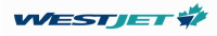 WestJet lance sa vidéo #siegepourVegas