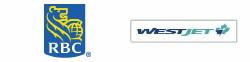 RBC et WestJet annoncent la création d'une nouvelle plateforme de fidélisation au Canada