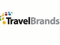 Les conseillers en voyages peuvent toucher des commissions plus élevées avec Voyages TravelBrands