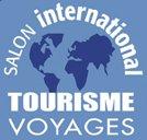 Le Salon international tourisme voyages ouvre ses portes aux professionnels de l'industrie