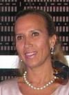 Karine Roy-Camille , présidente du C.M.T.