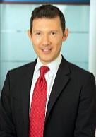 Le Conseil d'administration nomme Benjamin Smith Directeur général d'Air France-KLM