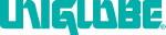 Uniglobe Voyages recrute 2 agences montréalaises