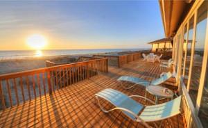 Six inspirations de voyage pour ceux désirant poursuivre leur été à Virginia Beach cet automne