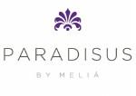 The Grand Reserve at Paradisus Palma Real nomme Jaime Piedras au poste de directeur général