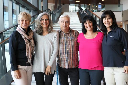 Transat Distribution Canada – Voyages Prestige s'agrandit !