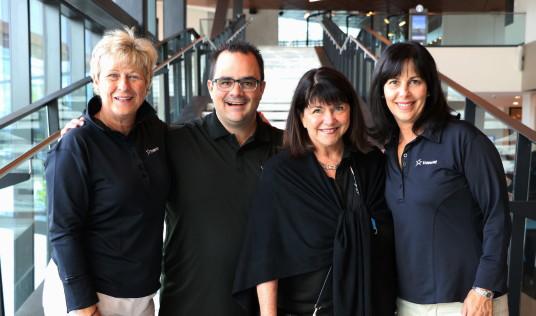 TDC : Voyages Fascination Louisbourg rejoint Club Voyages