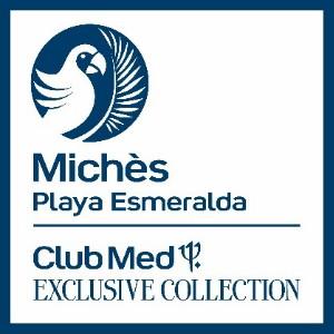 Le Club Med dévoile de plus amples détails au sujet de Michès Playa Esmeralda, le premier Village de sa Collection Exclusive dans les Amériques