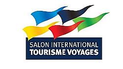 « Succès retentissant » pour la 30e édition du Salon International Tourisme Voyages