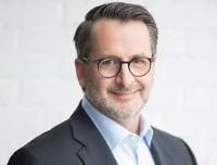 Air Transat annonce le départ de Jean-François Lemay