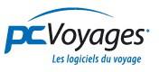 PC-Voyages obtient deux nouvelles distinctions internationales