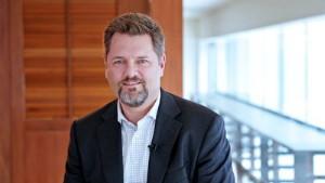 WestJet accueille Arved von zur Muehlen au sein de son équipe à titre de chef des services commerciaux