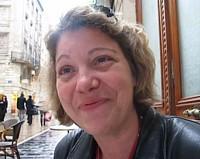 Armelle Tardy-Joubert, directeur Canada d'Atout France