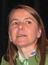 Bénédicte Duval