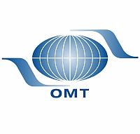 Annonce des 10 finalistes du premier concours de start-up de tourisme organisé par l'OMT en collaboration avec Globalia