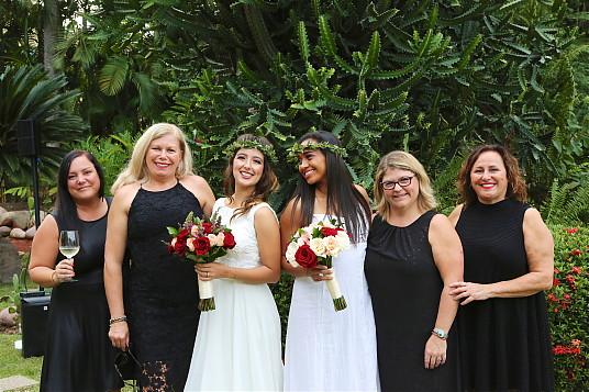 Le tout premier FAM sur les mariages LGBTQ à destination de Transat Distribution connaît un grand succès !