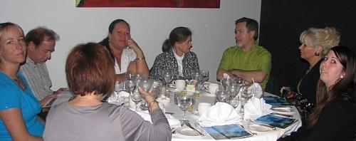 Tahiti vous sourit avec Boomerang Tours et les Hôtels Intercontinental