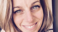 Le corps de Christine St-Onge retrouvé à Los Cabos