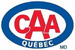 Le cannabis en voyage, ce n'est pas de la rigolade - Les conseils de CAA-Québec pour éviter les ennuis avec le pot à l'étranger