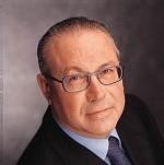 Jean Marc Eustache donnera une conférence à Québec
