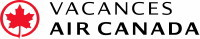 Vacances Air Canada introduit Europe Vente Éclair