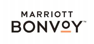Marriott Bonvoy : le nouveau nom du programme de fidélité de Marriott