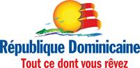 La République dominicaine se fait voir sur TVA