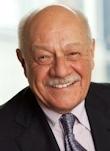 Charles Lapointe , PDG de Tourisme Montréal
