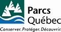 À l'aube de l'été – la Journée des parcs nationaux du Québec