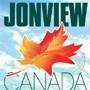 Jonview Canada célèbre son anniversaire d'argent