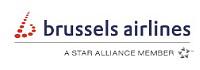 Grève nationale en Belgique le 13 février : Brussels Airlines annule tous ses vols