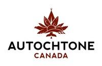 Le tourisme autochtone au Canada dépasse tous les objectifs de croissance