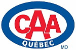 Boeing 737 MAX cloués au sol - CAA-Québec salue la sage décision de Transports Canada