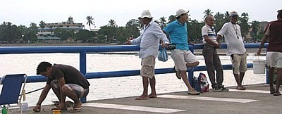 Une nouvelle formule pour découvrir le Costa Rica avec Canandès (reportage)
