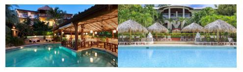 Melià Hotels international annonce l'ajout du complexe hôtelier Sol Tamarindo et son retour au Costa rica