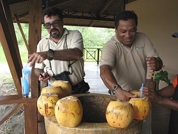 Une nouvelle formule pour découvrir le Costa Rica avec Canandès (suite)