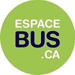 Espacebus lance son nouveau site Internet