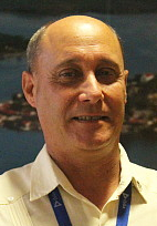 Frank Oltuski (archives jmv)