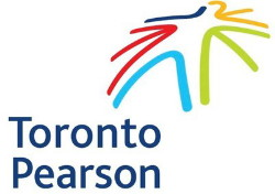 Toronto Pearson lance un nouveau site Web complètement remanié et accessible