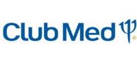 Vente semi-annuelle chez Club Med