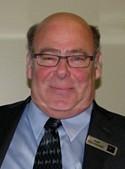 Jean Provencher, directeur général du SITV