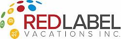 Vacances Red Label Inc. promeut Carolyn Bujtas au poste de directrice des ventes et des opérations