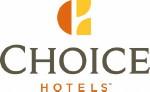 Choice Hotels annonce une relation stratégique avec AMResorts